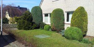 Ferienwohnung Lerchenweg 2 in Cuxhaven - kleines Detailbild