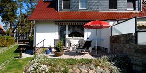 Ferienhaus-SUN-Schein in Templin - kleines Detailbild