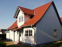 Ferienhäuser Liethmann, Ferienhaus in Strandnähe in Insel Poel (Ostseebad), OT Timmendorf-Strand - kleines Detailbild
