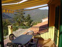 Casa Fontanella in Prelà - kleines Detailbild