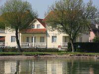 Villa Gabriella in Balatonboglár - kleines Detailbild
