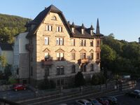 Haus Bethania in Bad Kissingen - kleines Detailbild