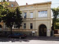 Ferienwohnung Windfuhr, Ferienwohnung Windfuhr Nebengebäude in Halle (Saale) - kleines Detailbild