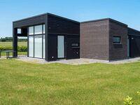 Ferienhaus in Odder, Haus Nr. 94206 in Odder - kleines Detailbild
