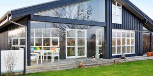 Ferienhaus in Odder, Haus Nr. 94218 in Odder - kleines Detailbild