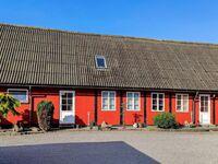 Ferienhaus in Rønne, Haus Nr. 94224 in Rønne - kleines Detailbild