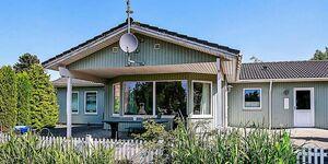 Ferienhaus in Humble, Haus Nr. 94228 in Humble - kleines Detailbild