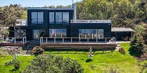 Ferienhaus in Græsted, Haus Nr. 94233 in Græsted - kleines Detailbild