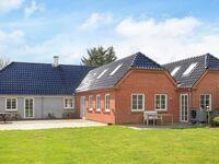 Ferienhaus in Fur, Haus Nr. 94237 in Fur - kleines Detailbild