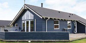 Ferienhaus in Harboøre, Haus Nr. 94313 in Harboøre - kleines Detailbild