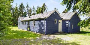 Ferienhaus in Farsø, Haus Nr. 94318 in Farsø - kleines Detailbild