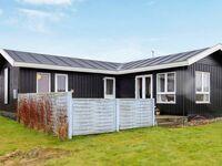 Ferienhaus in Snedsted, Haus Nr. 94324 in Snedsted - kleines Detailbild