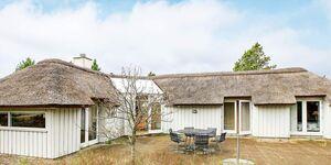 Ferienhaus in Fjerritslev, Haus Nr. 94334 in Fjerritslev - kleines Detailbild