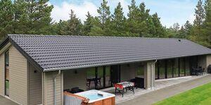 Ferienhaus in Blåvand, Haus Nr. 94338 in Blåvand - kleines Detailbild