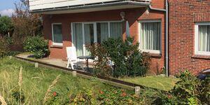 Ferienhaus Graz in Nordseebad Borkum - kleines Detailbild