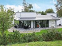 Ferienhaus in Middelfart, Haus Nr. 94350 in Middelfart - kleines Detailbild