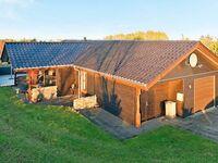 Ferienhaus in Hirtshals, Haus Nr. 94407 in Hirtshals - kleines Detailbild