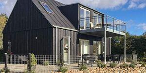 Ferienhaus in Humble, Haus Nr. 40629 in Humble - kleines Detailbild