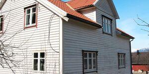Ferienhaus in Fresvik, Haus Nr. 42509 in Fresvik - kleines Detailbild