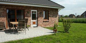 Ferienhaus 'Lena' in Rodenäs - kleines Detailbild