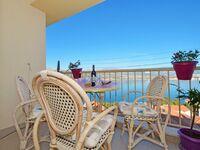Ferienwohnung DANI in Trogir - kleines Detailbild