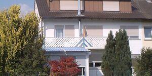 Ferienwohnung Kulawik in Günzburg - kleines Detailbild