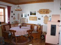 Ferienwohnung Alpenarena in Hochkrimml - kleines Detailbild