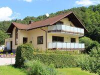 Ferienhaus Lirum Larum Löffelstiel, Ferienwohnung Löffelstiel (Dachgeschoss) in Edersee-Hemfurth - kleines Detailbild