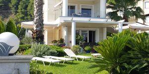 Ferienwohnung 'Sun Residence' in Polichrono-Kassandra - kleines Detailbild