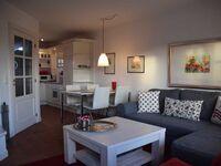 Am Heidepark 1e, Wohnung 1e in Wenningstedt-Braderup - kleines Detailbild