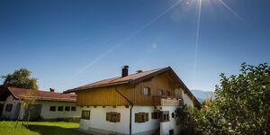 Ferienwohnung Magdalena in Schliersee - kleines Detailbild