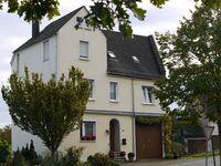 Ferienhaus Stumm in Starkenburg - kleines Detailbild