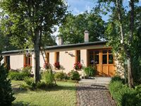 Ferienwohnung im Atelierhaus in Pirmasens - kleines Detailbild
