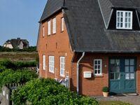 Am Heidepark 1a, Wohnung 1a in Wenningstedt-Braderup - kleines Detailbild