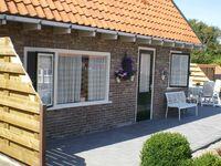 Ferienhaus  Maas in Zoutelande - kleines Detailbild