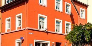 'Kleines Winzerhaus' -  Ferienwohnung Marktplatz in Traben-Trarbach - kleines Detailbild