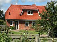 Ferienhaus am Benninghusumer Deichweg in Emmelsbüll-Horsbüll - kleines Detailbild