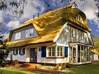Ferienhaus Am Waldrand Nr. 47, Ferienhaus in Prerow (Ostseebad) - kleines Detailbild