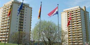 Superior Appartement 585 in Braunlage OT Hohegeiß - kleines Detailbild