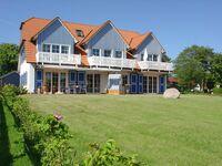 Ferienhaus Achtern-Prerow  WE5158, Ferienwohnung OG in Prerow (Ostseebad) - kleines Detailbild