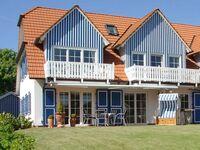 Ferienhaus Achtern-Prerow  WE5158, Ferienwohnung EG in Prerow (Ostseebad) - kleines Detailbild