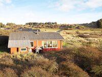 Ferienhaus in Hjørring, Haus Nr. 96216 in Hjørring - kleines Detailbild