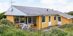 Ferienhaus in Hjørring, Haus Nr. 96217 in Hjørring - kleines Detailbild