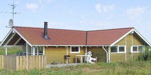 Ferienhaus in Hjørring, Haus Nr. 96218 in Hjørring - kleines Detailbild