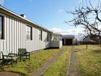 Ferienhaus in Glommen, Haus Nr. 96377 in Glommen - kleines Detailbild
