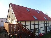 Ferienwohnung Weiß in Friedrichswalde - kleines Detailbild