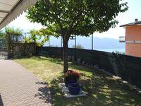 Ferienwohnung La Sancetta in Tignale - kleines Detailbild