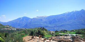 Ferienwohnung Michela in Tignale - kleines Detailbild