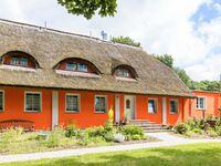 familienfreundliche Pension mit Freizeitangeboten, Bungalow in Sundhagen OT Niederhof - kleines Detailbild