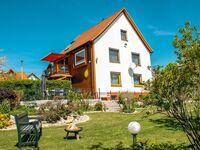 Ferienlandhaus Ahorntal in Ahorntal - kleines Detailbild